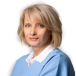 Elena silvestrova