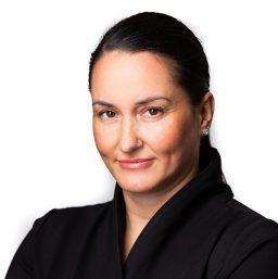 Maria Djonova