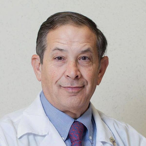 , проф. Нери Лауфер ще консултира пациенти в клиника Ню Лайф на 15 и 16 Октомври