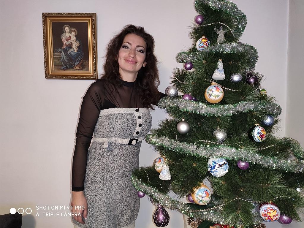 В. Бъздикян от гр. Пловдив